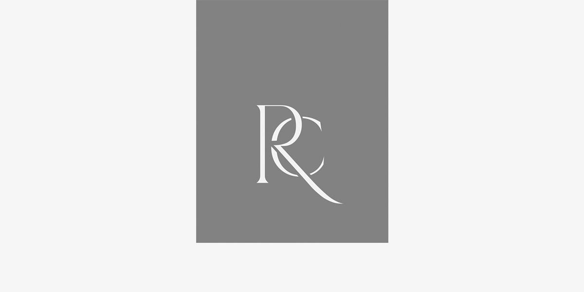 Actualité RC Avocat