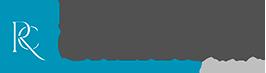 Raphaël Chekroun Avocat Logo